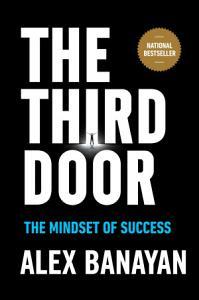 The Third Door PDF