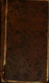 Une année de la vie du chevalier de Faublas: Volumes3à4