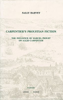 Carpentier s Proustian Fiction PDF