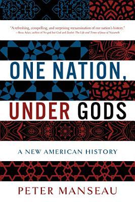 One Nation  Under Gods PDF