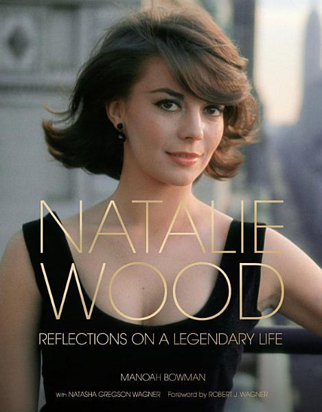 Download Natalie Wood Book