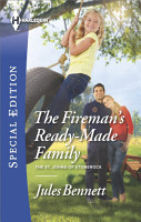 The Fireman s Ready Made Family PDF