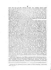 Quaestio chemico-medica, cardinalitiis disputationibus manè discutienda, in scholis medicorum, die Lunae decimâ-quintâ mensis Junii, anno domini MDCCLXXVIII