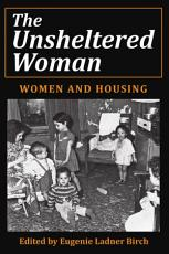 The Unsheltered Woman PDF