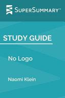 Study Guide PDF