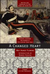 A Changed Heart