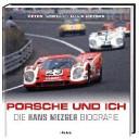 Porsche und ich PDF