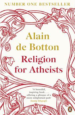 Religion for Atheists