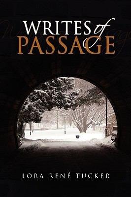 Writes of Passage PDF