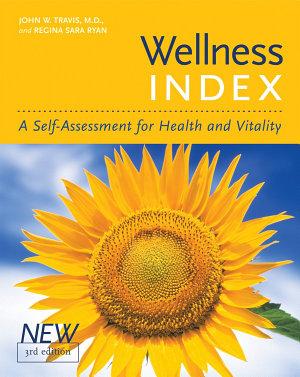 Wellness Index  3rd Edition