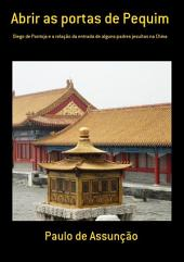 Abrir As Portas De Pequim