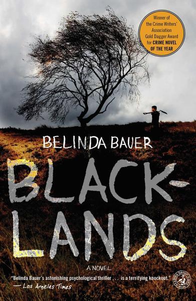 Download Blacklands Book