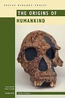 The Origins of Humankind PDF