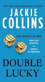 Double Lucky