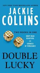 Double Lucky PDF