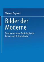 Bilder der Moderne PDF