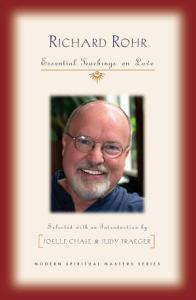 Richard Rohr Book