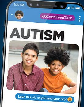 Autism PDF