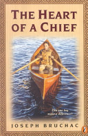 Download The Heart of a Chief Book