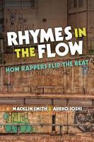 Rhymes in the Flow PDF