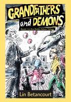 Grandfathers and Demons PDF