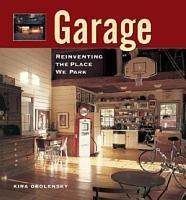 Garage PDF
