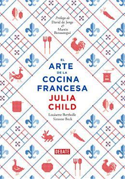 El arte de la cocina francesa PDF