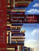 Literature based Reading Activities