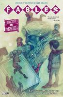 Fables Vol  17  Inherit the Wind PDF