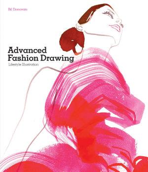 Advanced Fashion Drawing PDF