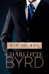 His to Buy: A Dark Romance