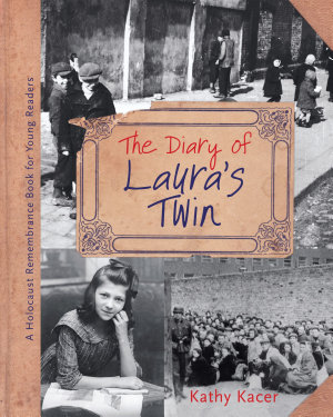 Diary of Laura's Twin
