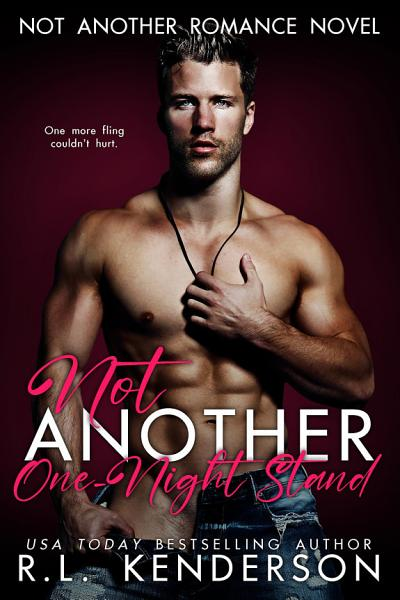 Not Another One-Night Stand