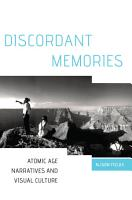 Discordant Memories PDF