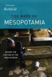 The Rape Of Mesopotamia Book PDF