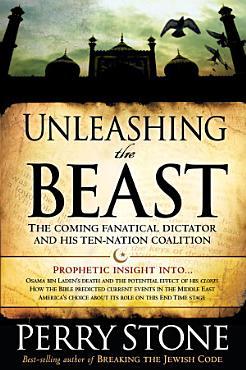 Unleashing the Beast PDF