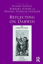 Reflecting on Darwin