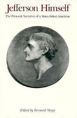 Jefferson Himself PDF