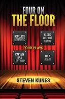 Four on the Floor PDF