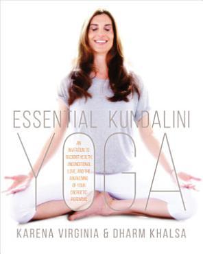 Essential Kundalini Yoga PDF