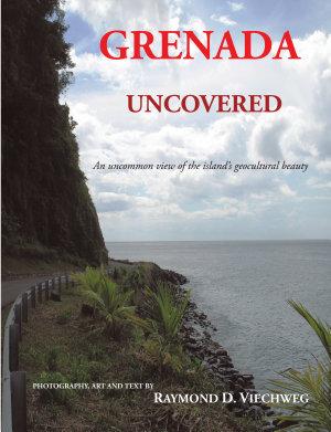 Grenada Uncovered PDF