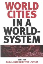 World Cities in a World System PDF