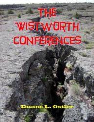 The Wistworth Conferences PDF