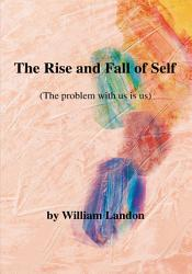 The Rise And Fall Of Self Book PDF