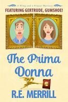 The Prima Donna PDF