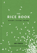 Download The Rice Book Book