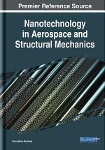 Nanotechnology in Aerospace and Structural Mechanics
