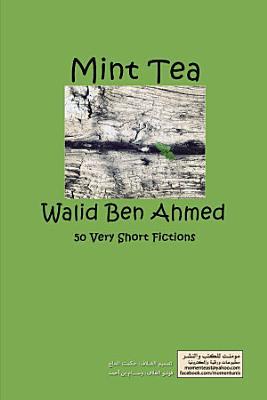 Mint Tea PDF