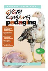 Ayam Kampung Pedaging (Ed. Revisi)