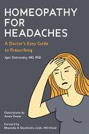 Homeopathy for Headaches